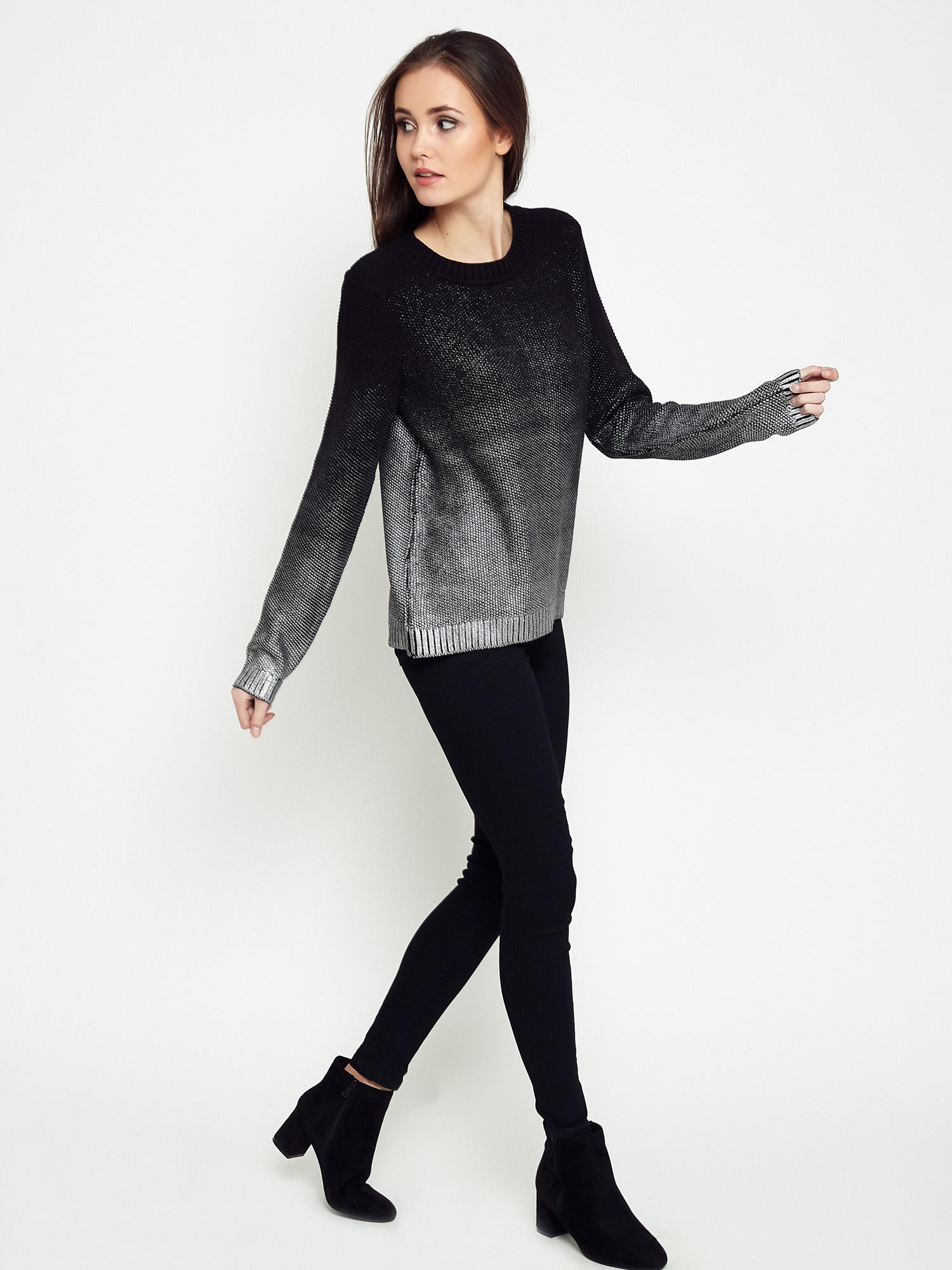 wygodne sweterki damskie