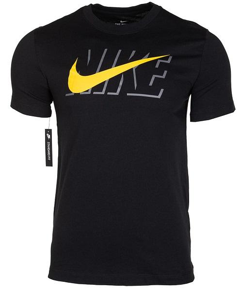 Koszulka męska Nike Sportswear